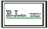 Pró Jardim